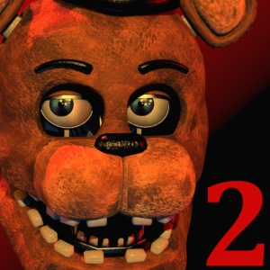 Five_Nights_at_Freddy's_2_icon